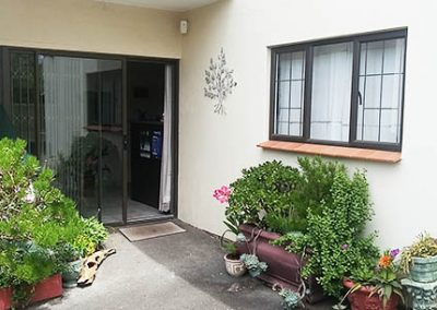 manors-chiropractic-clinic-pinetown-new-germany-3
