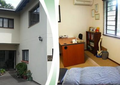 manors-chiropractic-clinic-pinetown-new-germany-4