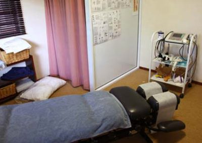 manors-chiropractic-clinic-pinetown-new-germany-7
