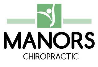Manors Chiropractic, Pinetown